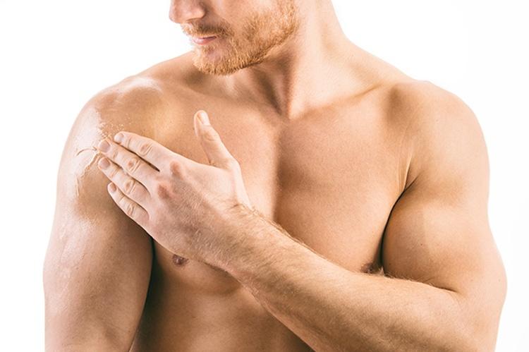 Мази и кремы для повышения потенции обзор препаратов