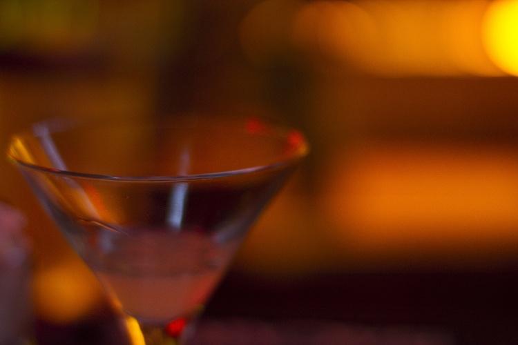 Анализ на алкоголь в моче