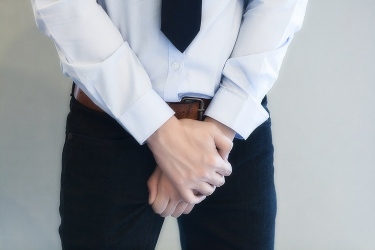 Приспособление для массажа простаты своими руками