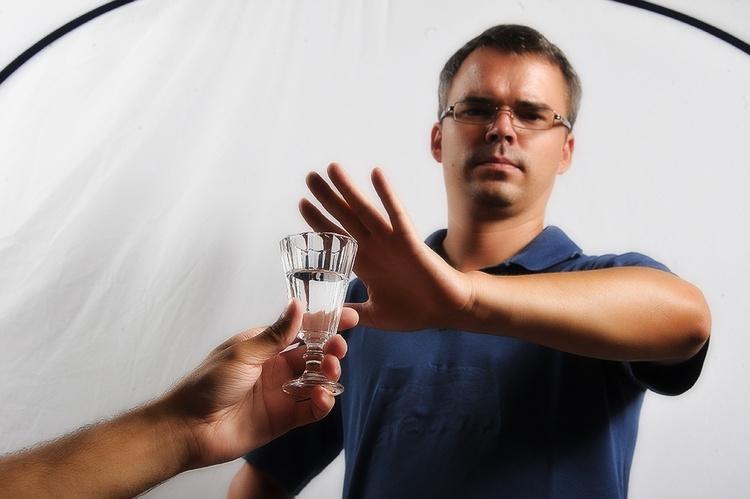 Можно ли употреблять алкоголь при простатите и аденоме