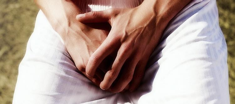 Заразен ли простатит и передается ли он половым путем