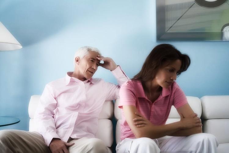 Интимная жизнь при аденоме простаты правила и рекомендации