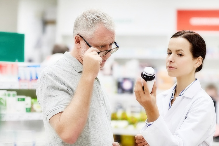 Список лекарств от простатита и принципы лечения аденомы предстательной железы (простаты) у мужчин