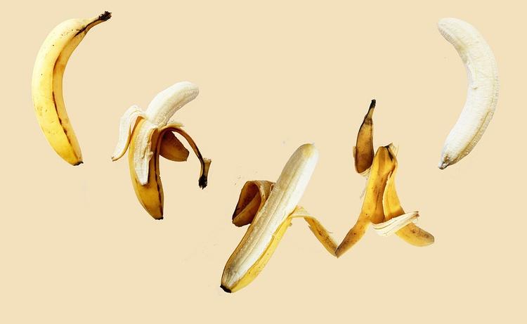 Какие продукты повышают потенцию и эректильную функцию у мужчин